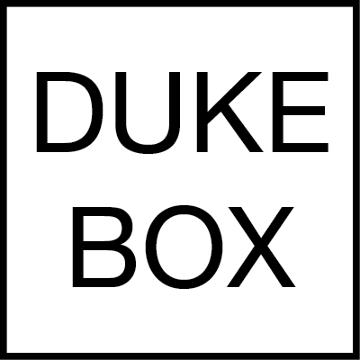 Dukebox
